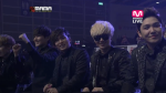 Super Junior at MAMA 2012 in Hongkong