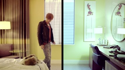 Super Junior Donghae & Eunhyuk_아직도 난 (Still You)_Music Video-002
