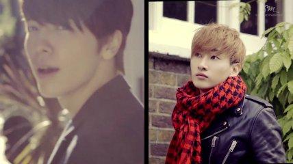 Super Junior Donghae & Eunhyuk_아직도 난 (Still You)_Music Video-009