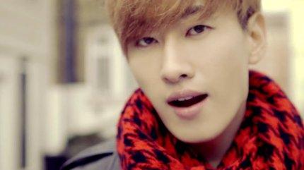 Super Junior Donghae & Eunhyuk_아직도 난 (Still You)_Music Video-012