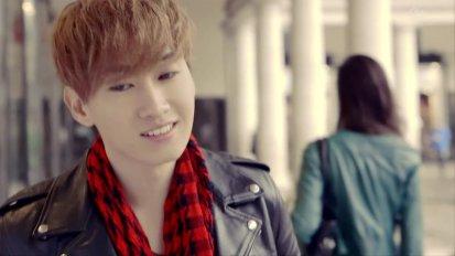 Super Junior Donghae & Eunhyuk_아직도 난 (Still You)_Music Video-017