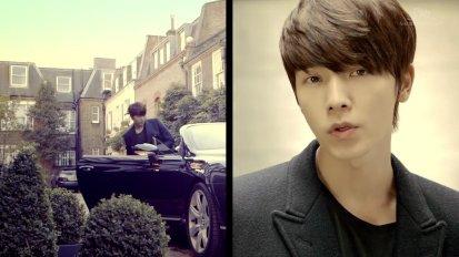 Super Junior Donghae & Eunhyuk_아직도 난 (Still You)_Music Video-019