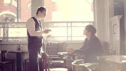 Super Junior Donghae & Eunhyuk_아직도 난 (Still You)_Music Video-028
