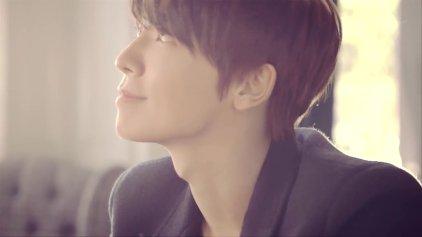 Super Junior Donghae & Eunhyuk_아직도 난 (Still You)_Music Video-029