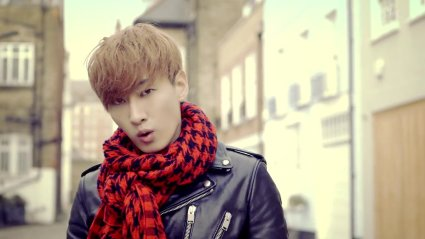 Super Junior Donghae & Eunhyuk_아직도 난 (Still You)_Music Video-032