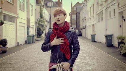 Super Junior Donghae & Eunhyuk_아직도 난 (Still You)_Music Video-043