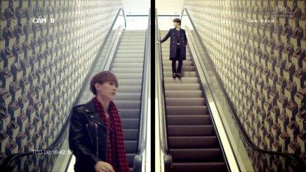 Super Junior Donghae & Eunhyuk_아직도 난 (Still You)_Music Video-050