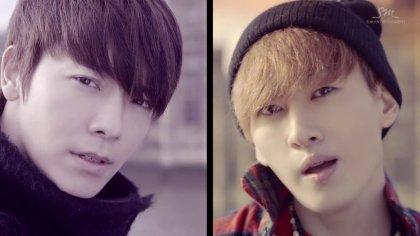 Super Junior Donghae & Eunhyuk_아직도 난 (Still You)_Music Video-057