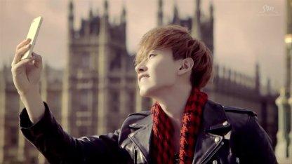 Super Junior Donghae & Eunhyuk_아직도 난 (Still You)_Music Video-062