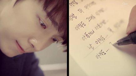Super Junior Donghae & Eunhyuk_아직도 난 (Still You)_Music Video-065
