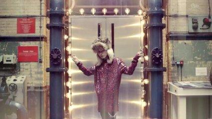 Super Junior Donghae & Eunhyuk_아직도 난 (Still You)_Music Video-071