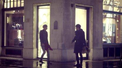 Super Junior Donghae & Eunhyuk_아직도 난 (Still You)_Music Video-079