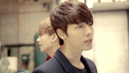 Super Junior Donghae & Eunhyuk_아직도 난 (Still You)_Music Video-086