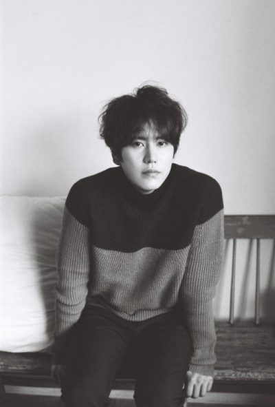 super-junior-kyuhyun-540x798
